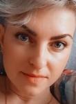 Mariya, 33, Saratov
