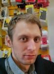 Дима, 31 год, Светлогорск
