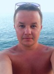 tsu lin, 38, Moscow