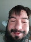 Marcos Javier Mo, 33  , Colmenar Viejo