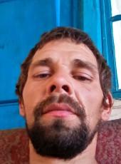 Kolyan, 34, Ukraine, Volnovakha