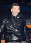 Sako, 45  , Yerevan