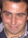 Giuseppe, 24  , Caivano