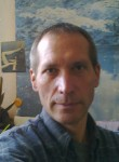 Victor, 59  , Krymsk