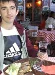 Олег, 33  , Shatsk