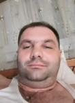 Igor, 37  , Chisinau