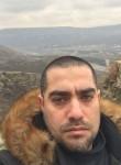 Alex Busa, 39  , Tbilisi