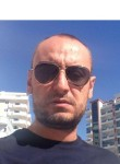 Rob, 39  , Tbilisi