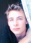 Sergey, 23, Mykolayiv
