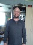 Aleksandr, 44  , Zeya