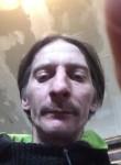Roger, 39  , Eeklo