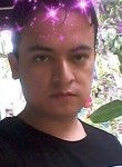 Luis Carlos, 30  , Santander de Quilichao