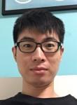Will, 30  , Taiyuan