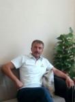 Ramazan , 40, Izmir