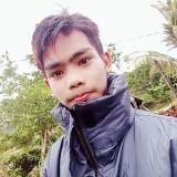 Ñiel, 18  , Batangas