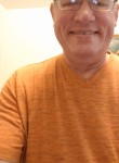 Paul, 54  , Grand Junction
