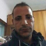 Ahmed, 19  , Avellino
