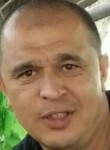 Bahrom, 40  , Navoiy