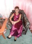 Irina, 61, Gomel