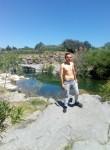 Giuseppe, 23  , Linguaglossa