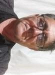 yuksel, 65  , Ankara