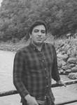 Ch Nawaz, 36  , Bahawalpur
