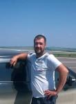 maksim, 33, Krasnoyarsk