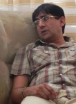 Naughty boy, 53  , Islamabad