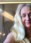 Nettie, 52  , Hagerstown