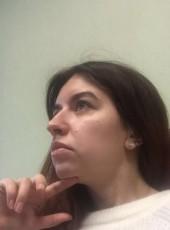 Vivi, 29, Russia, Moscow