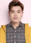 情狼, 36, Chengyang
