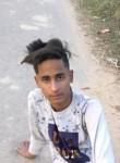 Harish, 18  , Ahmedabad