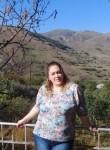 Мариам Тамарян - Ростов-на-Дону