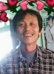 CHap, 54  , Bac Ninh