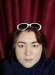 Dina, 49  , Muravlenko