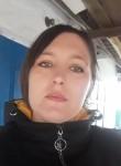 Anastasiya, 30, Sevastopol