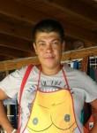 Aleksey, 40  , Tver