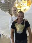 Sanya, 36, Moscow