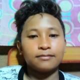 Jestony , 18  , Jasaan