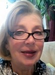 Irina, 67  , Balaklava