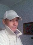 Aleksey, 42  , Terbuny