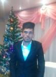 Said, 37  , Almaty