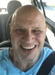 cardioscanman, 48  , Boca Raton