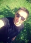 Vasya, 31  , Snyatyn