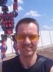 Anatoliy, 41  , Saratov
