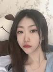 欣蕊, 28, Singapore