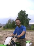 Stanislav, 36  , Kologriv