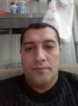 marif, 43, Arkhangelsk