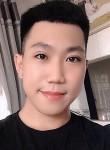 Bùi, 23, Hue