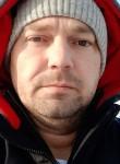 Denis, 35  , Azov